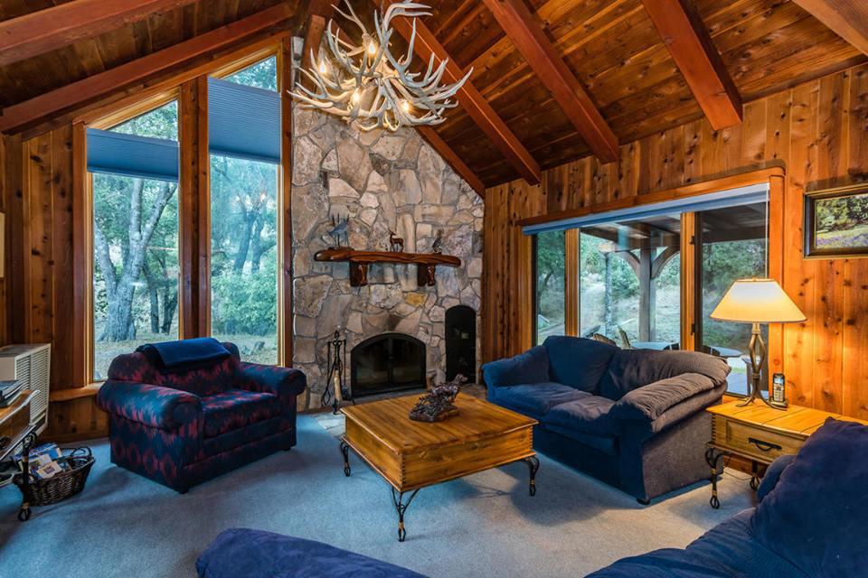 Santa Margarita Ranch and Land For Sale