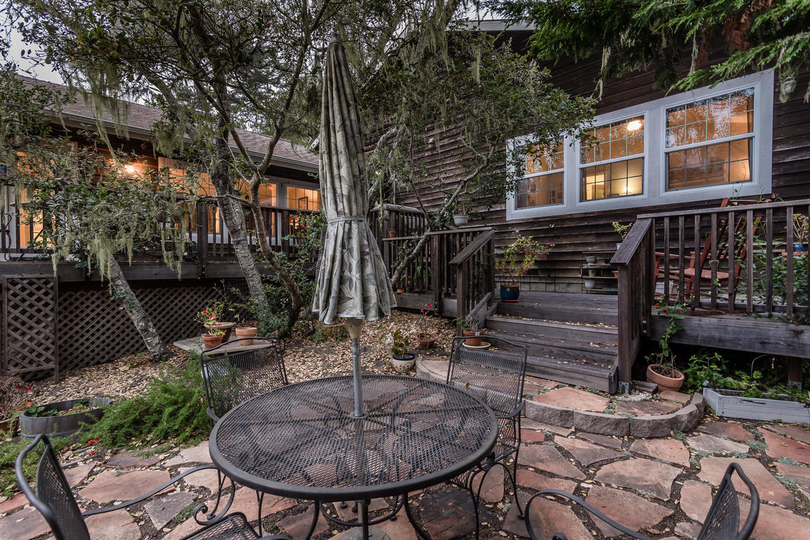 Cambria Luxury Home For Sale - Near Fiscalini Ranch - Hiking