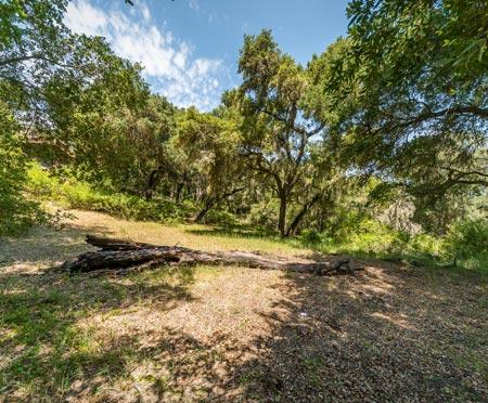 Atascadero Land For Sale - Westside Land